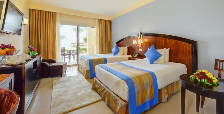 Image 25871751 - Stella Di Mare Beach Hotel & Spa