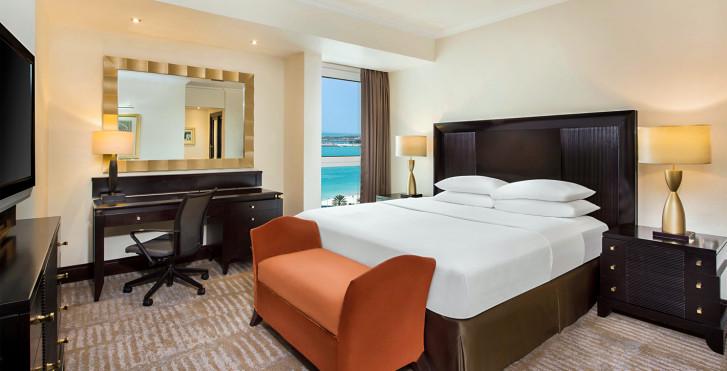 Bild 34712081 - Radisson Blu Hotel & Resort