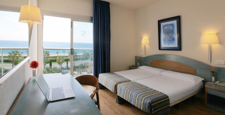 Image 23257113 - Golden Taurus Park Resort