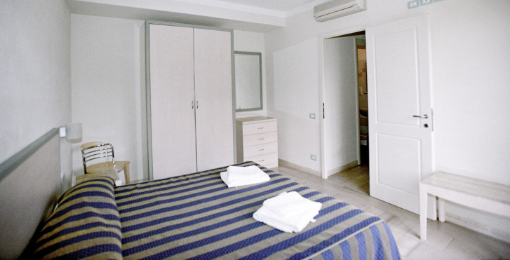 Bild 34049113 - Residence Onda Marina