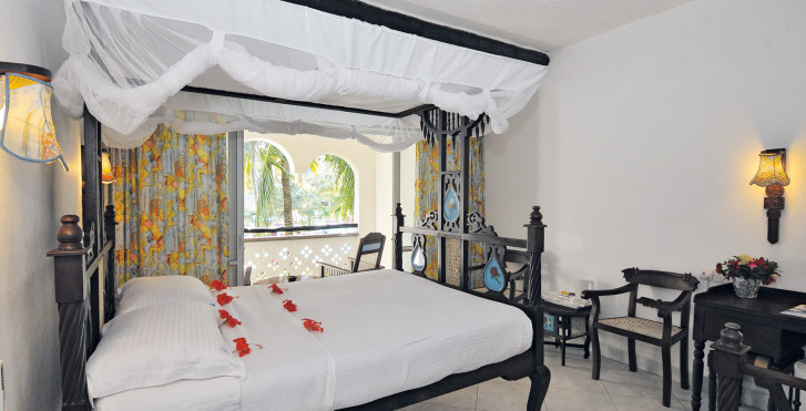 Image 7410379 - Southern Palms Beach Resort