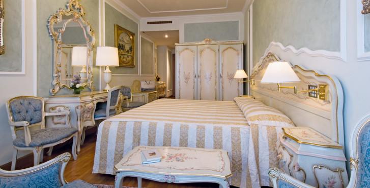 Image 7428524 - Grand Hôtel Bristol