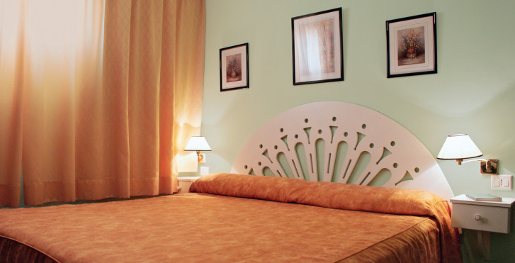Image 7430773 - Hôtel Rey Carlos