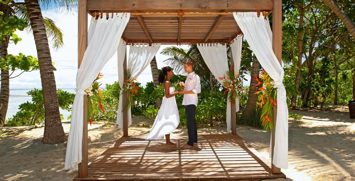 Image 7436066 - Kempinski Seychelles Resort