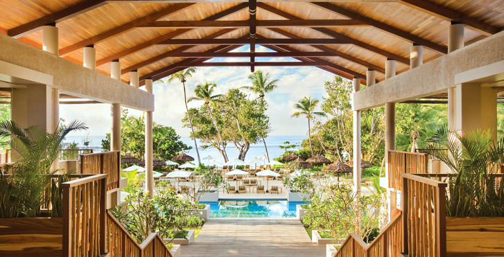 Image 29374089 - Kempinski Seychelles Resort