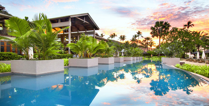Image 29374096 - Kempinski Seychelles Resort