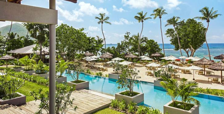 Image 29374099 - Kempinski Seychelles Resort