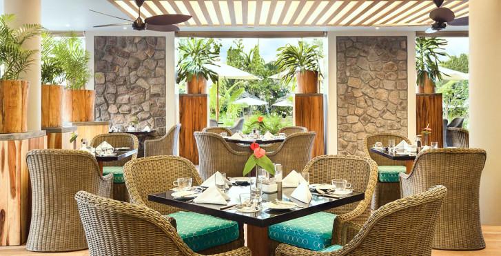 Image 29374108 - Kempinski Seychelles Resort