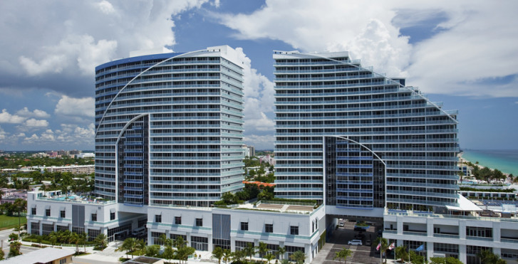 Image 7437782 - W Fort Lauderdale