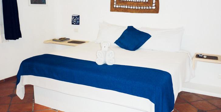 Bild 7438369 - Aqualuna Hotel