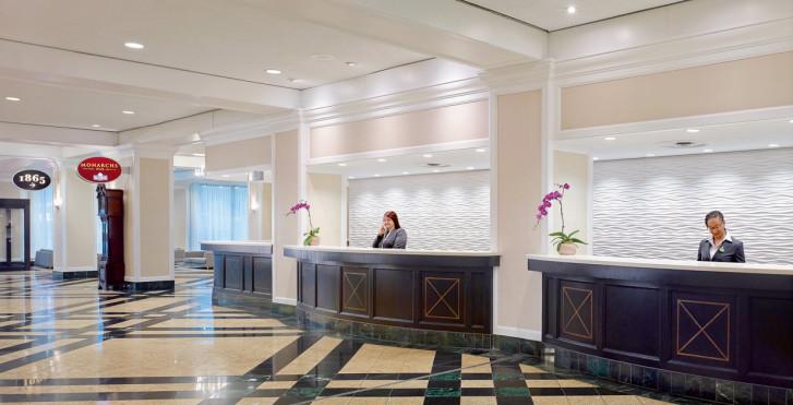 Image 28129561 - Chelsea Hotel