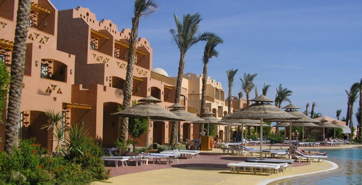 Image 7445995 - Nubian Island