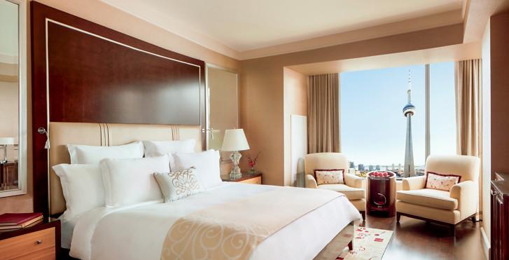 Image 25307189 - Ritz Carlton Toronto