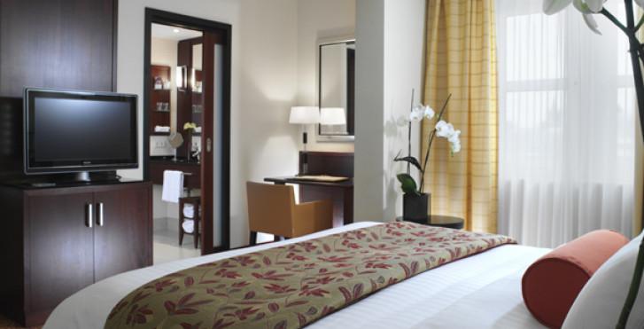Image 7451602 - Marriott