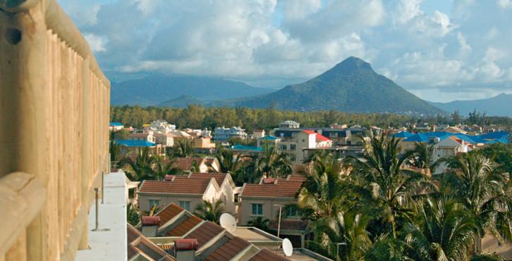 Bild 7460399 - Aanari Hotel & Spa
