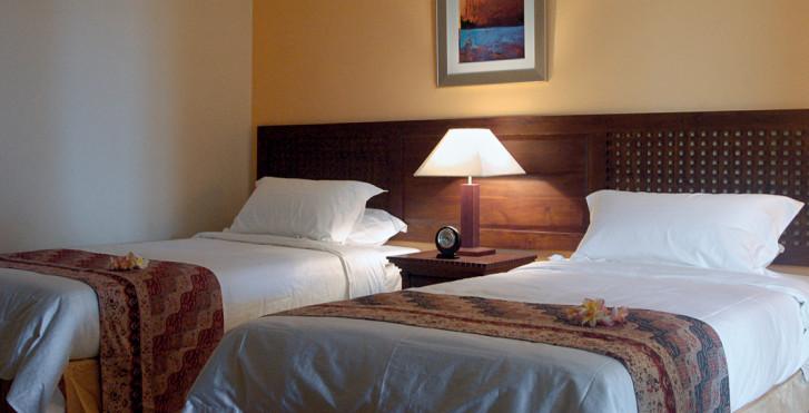 Bild 7460402 - Aanari Hotel & Spa