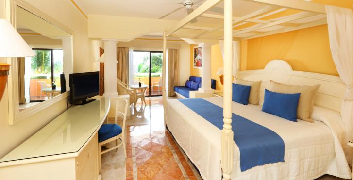 Image 35186603 - Luxury Bahia Principe Akumal