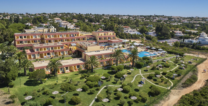 Image 34902112 - Baia Cristal Beach & Spa Resort