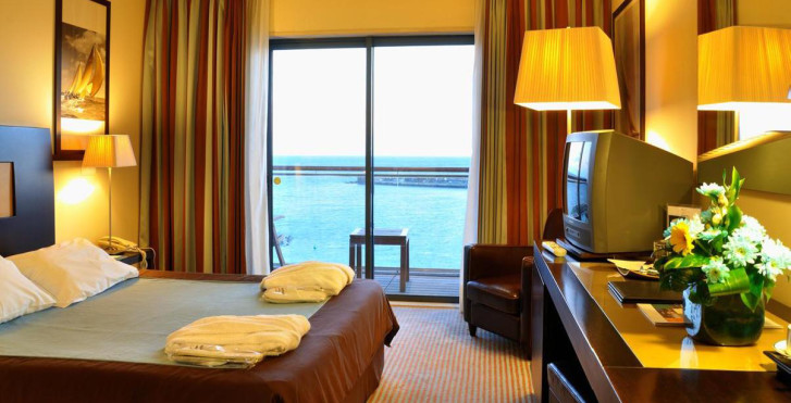 Bild 31452759 - Hotel Marina Atlântico