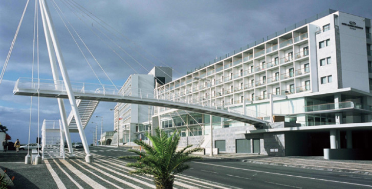 Image 7465842 - Hotel Marina Atlântico