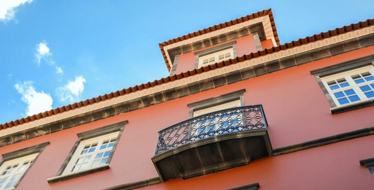 Image 28218753 - Hôtel Do Colégio