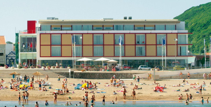Bild 7468197 - Praia Marina
