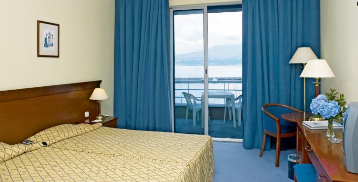 Bild 7468540 - Hotel Azoris Faial Garden