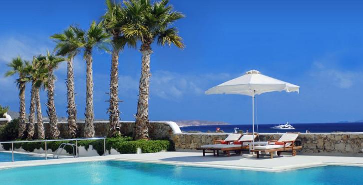 Image 7471040 - La Residence Mykonos