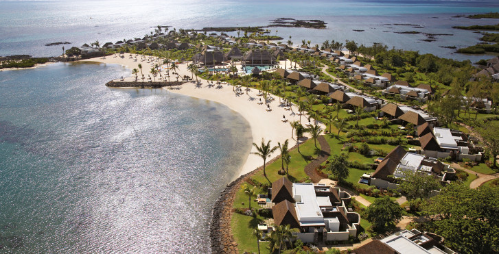 Image 7477672 - Four Seasons Resort Mauritius at Anahita