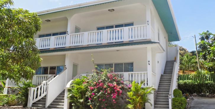 Image 23490672 - Diver's Lodge Guest House