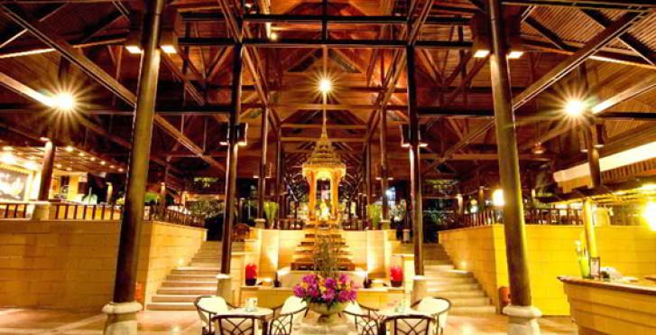 Image 15246754 - Nora Beach Resort & Spa, Koh Samui
