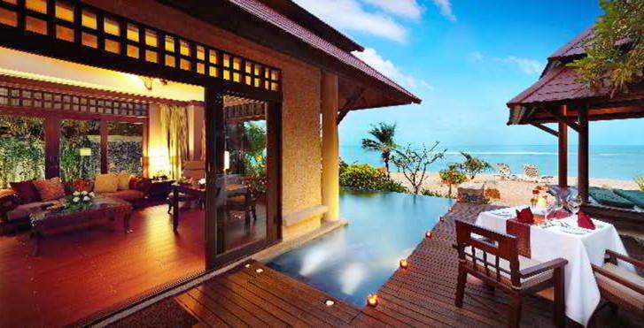 Image 15246750 - Nora Beach Resort & Spa, Koh Samui