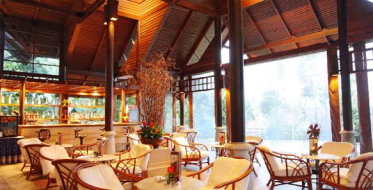 Image 15246769 - Nora Beach Resort & Spa, Koh Samui