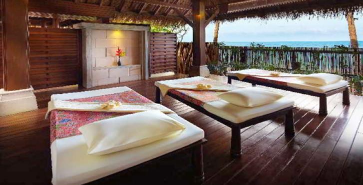 Image 15246770 - Nora Beach Resort & Spa, Koh Samui