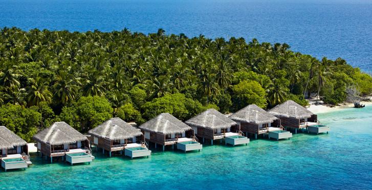 Image 7479571 - Dusit Thani Maldives