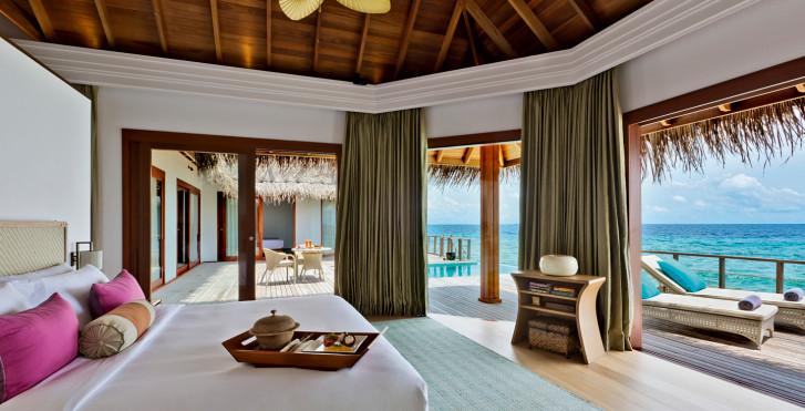 Image 7479573 - Dusit Thani Maldives