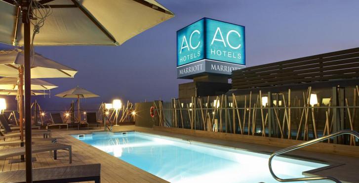 Bild 7482525 - AC Alicante
