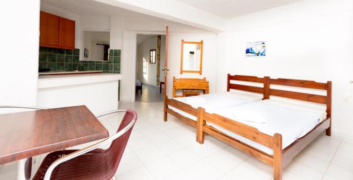 Bild 25145586 - Classic Apartments (ex. Classic Studios)