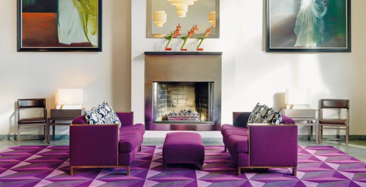 Image 7500189 - The Fitzwilliam Hotel