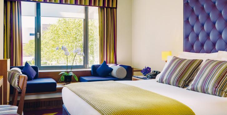 Image 7500187 - The Fitzwilliam Hotel
