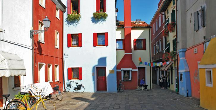 Image 7503872 - Hôtel Rialto