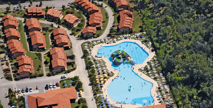 Image 7504044 - Village Ca' Laguna