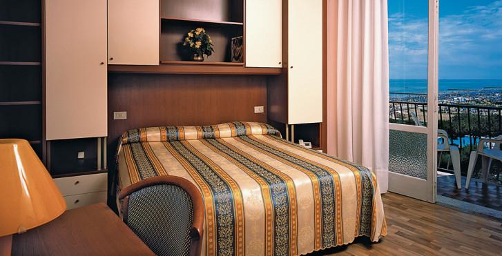 Bild 7505109 - Hotel Jet