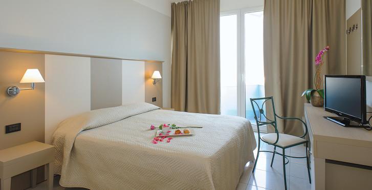 Bild 7505827 - Hotel Cristallo
