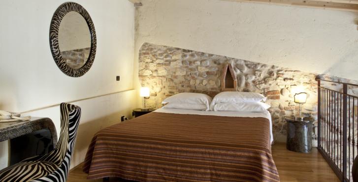 Image 36271131 - Hôtel Scalzi
