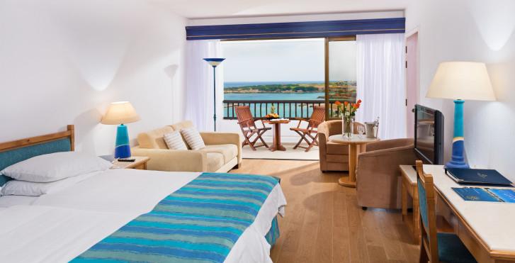 Image 28719406 - Coral Beach Hotel & Resort