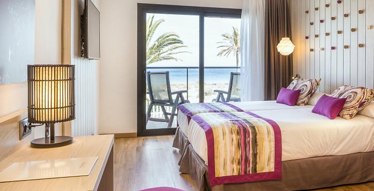 Doppelzimmer - Grand Palladium White Island Resort & Spa