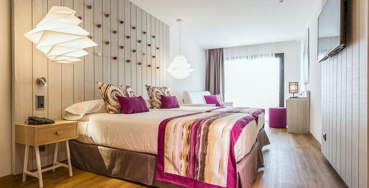Bild 25540485 - Grand Palladium White Island Resort & Spa
