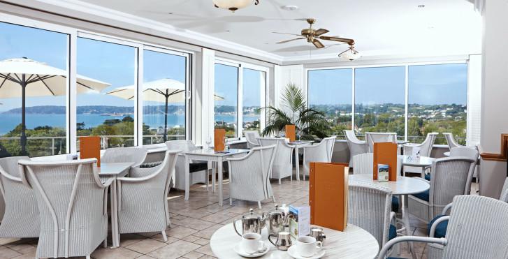 Image 25303525 - Hotel Cristina