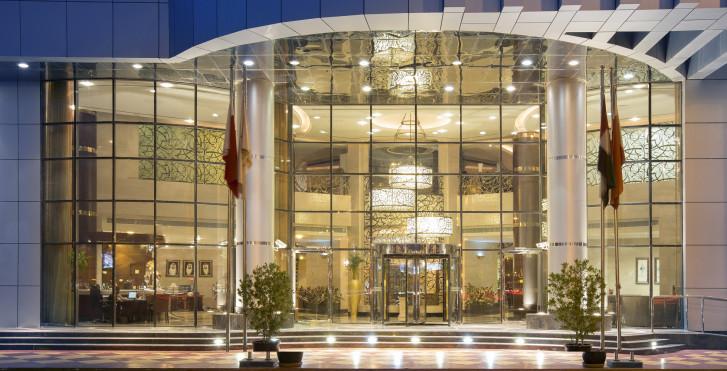 City Season Dubai